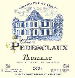 Pedesclaux3